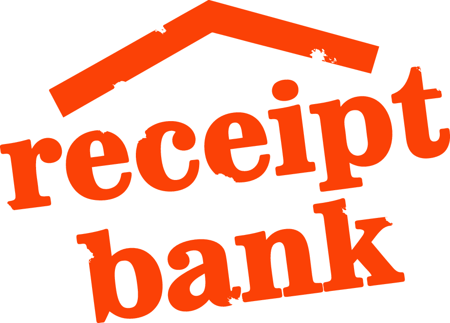 Official Receipt Bank Partner
